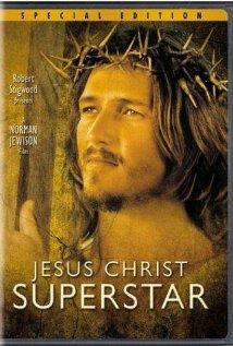 Jesus Christ Super Star songs The full Show